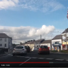 Magherafelt By Car I: Ballyronan Road, Town Centre and Tobermore Road
