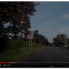 Magherafelt By Car II: Moneymore Road to Castledawson Road
